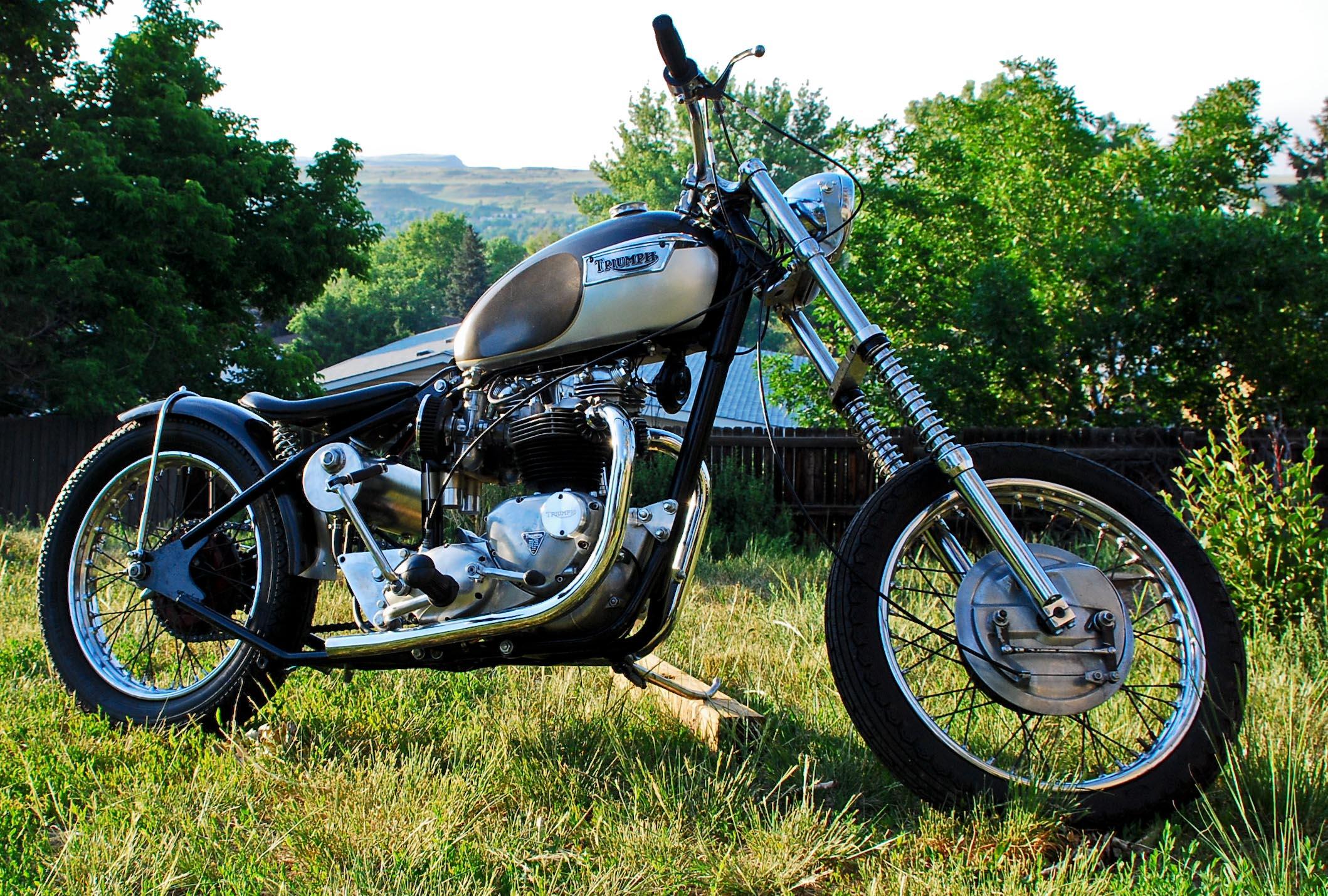 Wheelie 2-0001