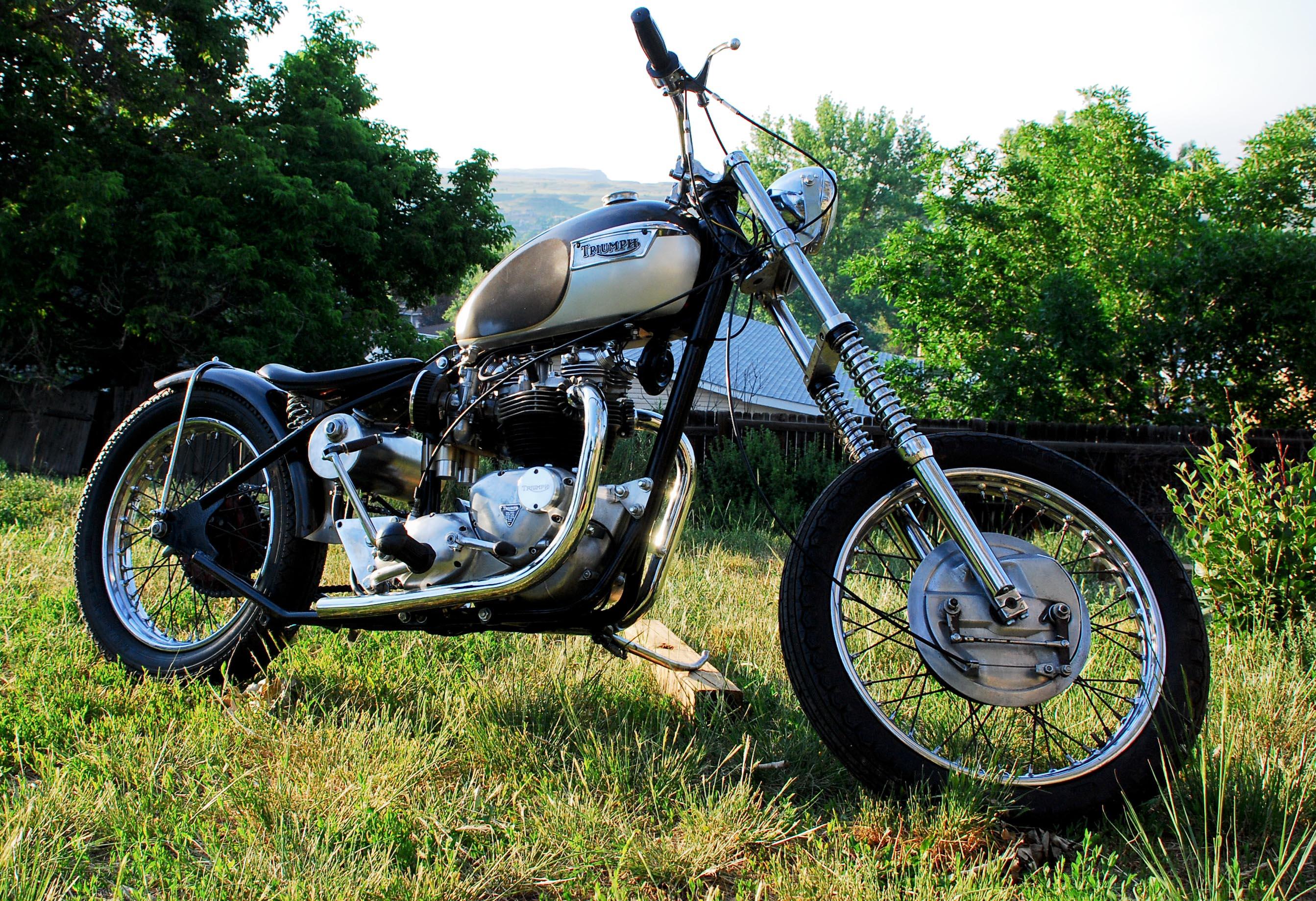 Wheelie 2-0002