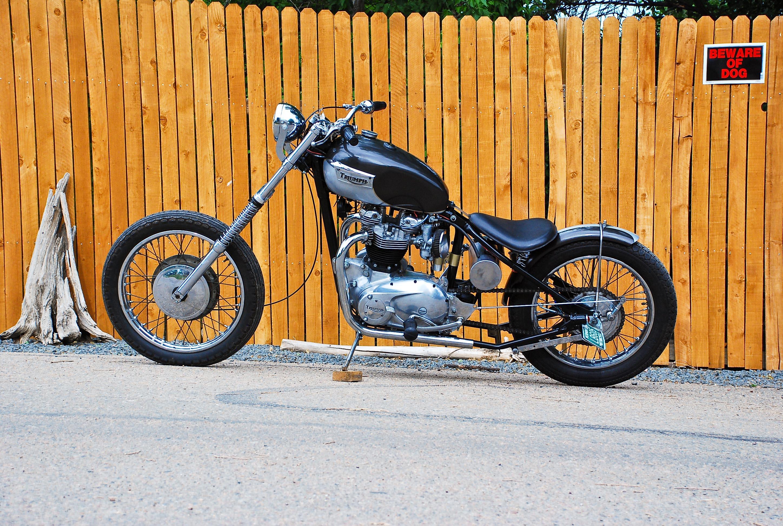 Wheelie 2-0009