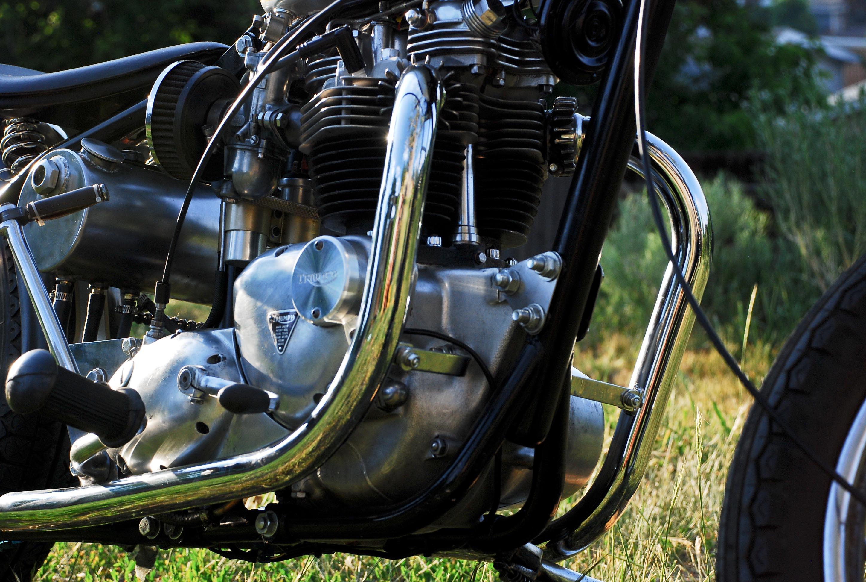 Wheelie 2-0011