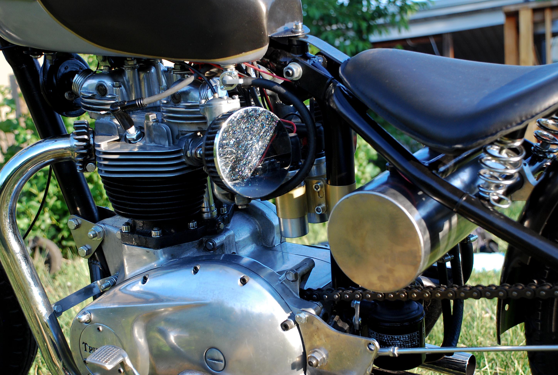 Wheelie 2-0014