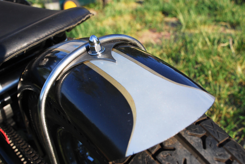Wheelie 2-0019