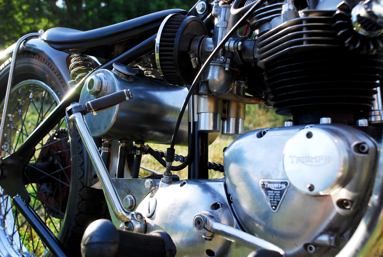 Wheelie 2-0028