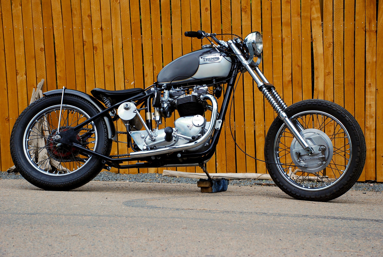 Wheelie 2-0030-2