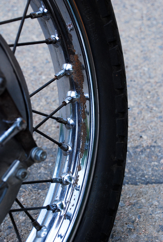 Wheelie 2-0045