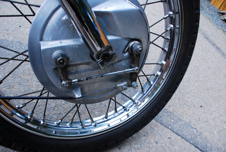 Wheelie 2-0046