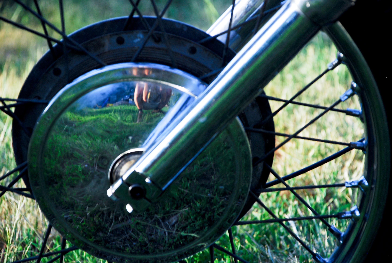 Wheelie 2-0052