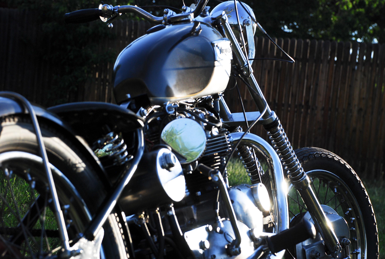 Wheelie 2-0062