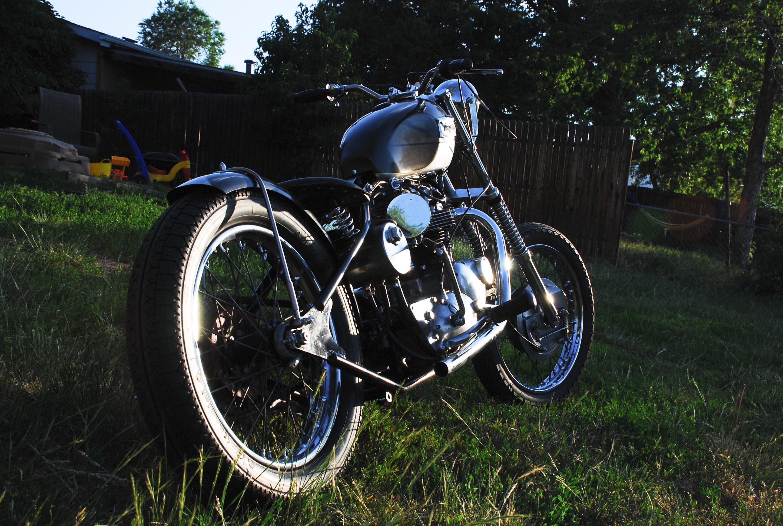 Wheelie 2-0063