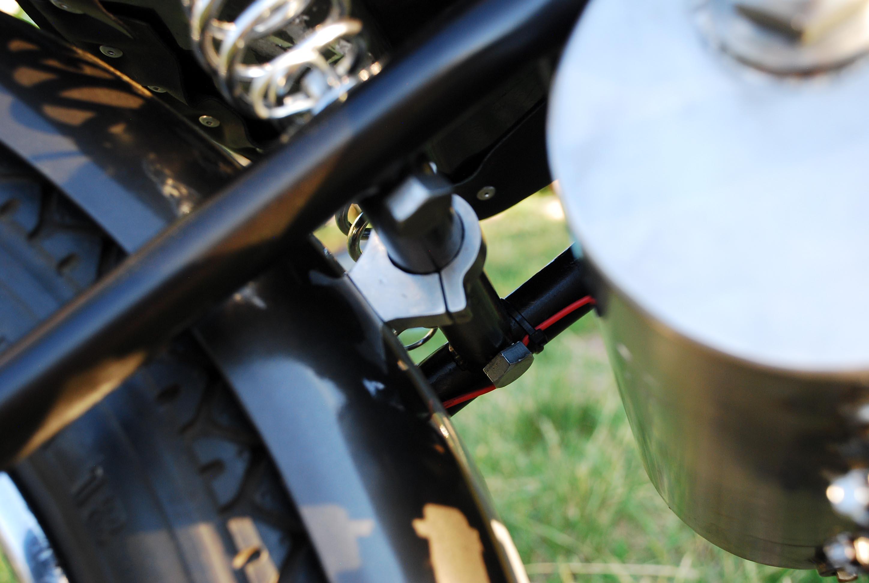 Wheelie 2-0102