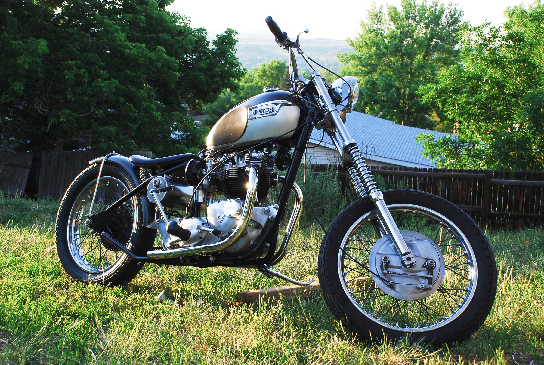 Wheelie 2-0110
