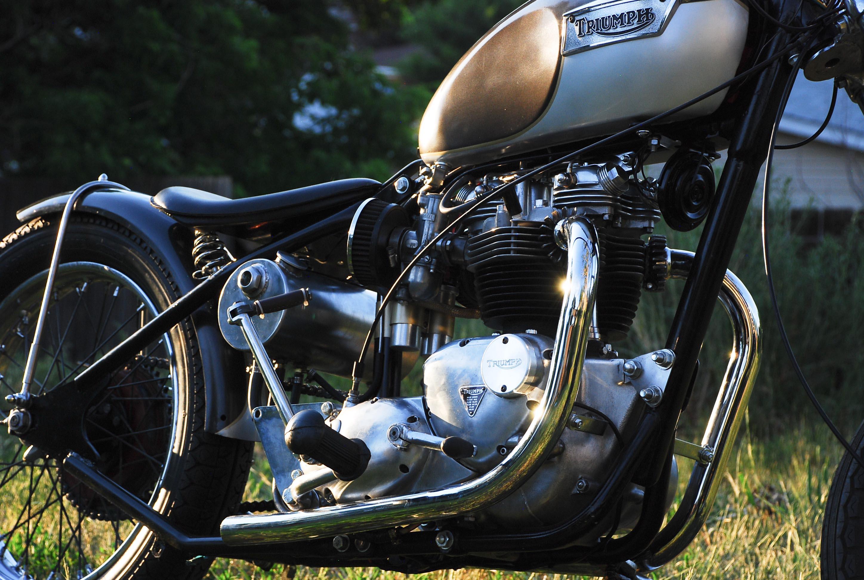 Wheelie 2-0113