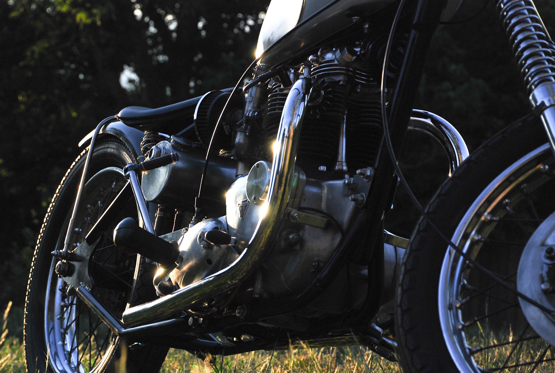 Wheelie 2-0127