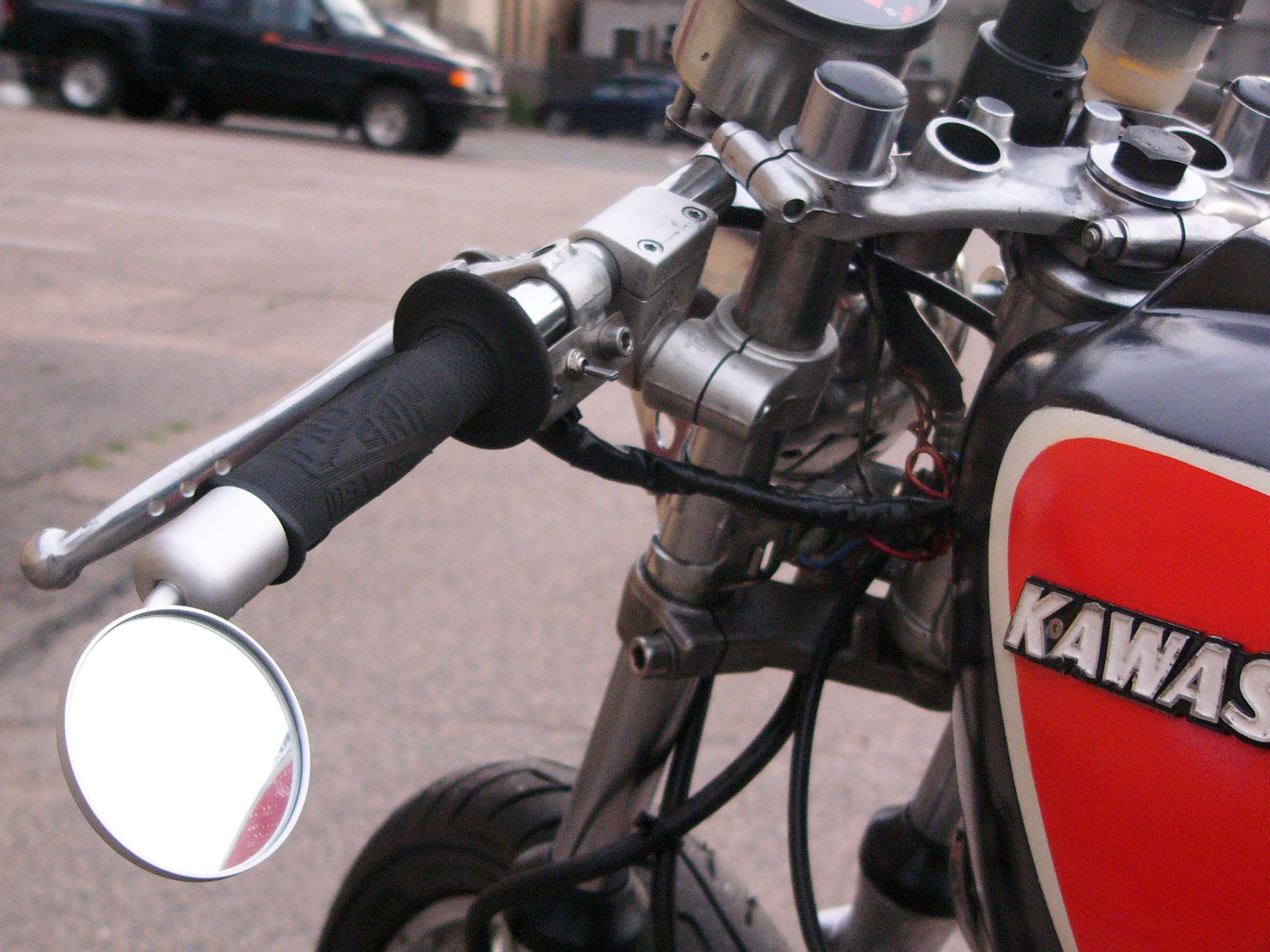 KZ400 - ebay pics 7-8-10 (26 of 47)