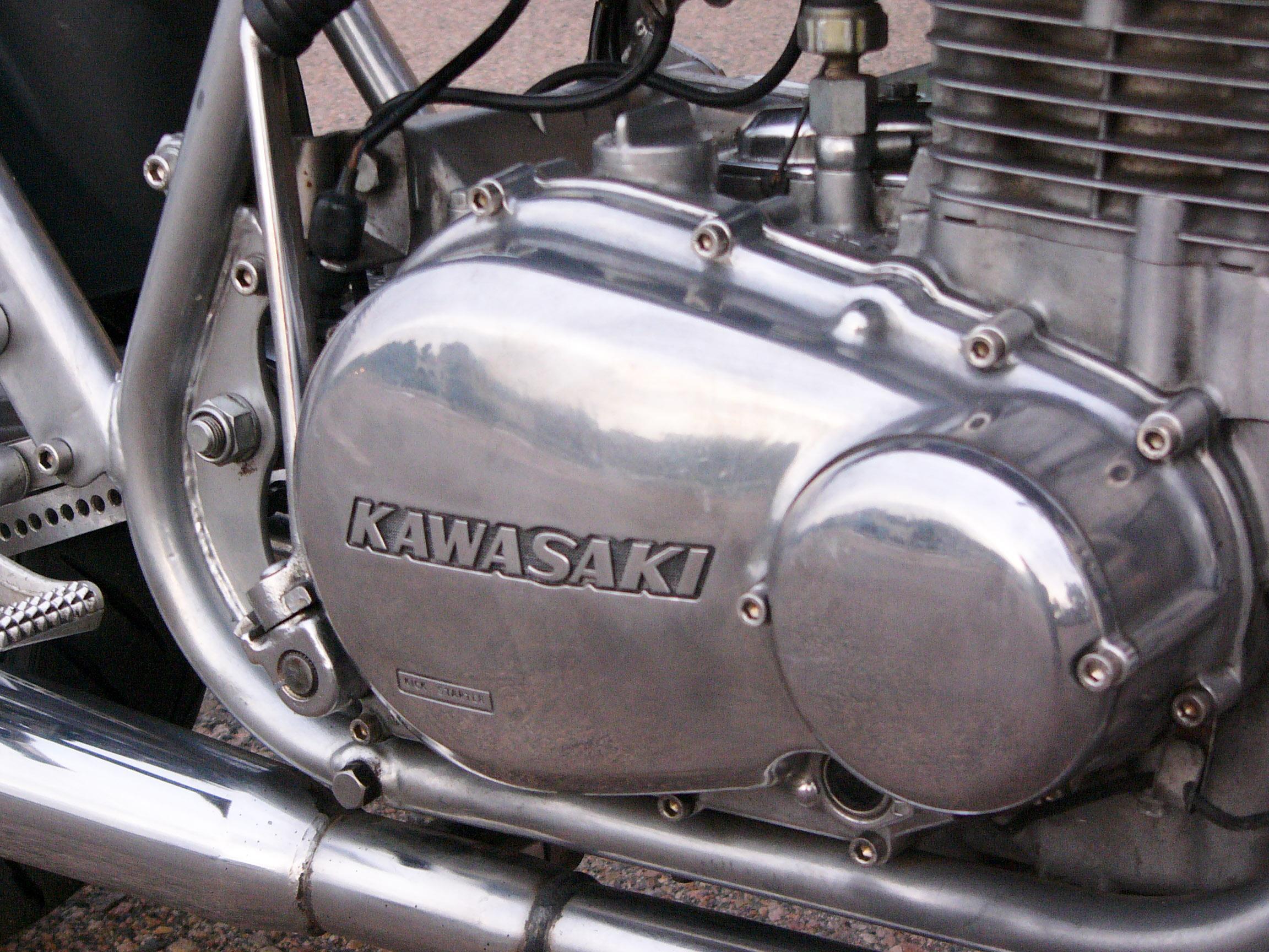 KZ400 - ebay pics 7-8-10 (31 of 47)