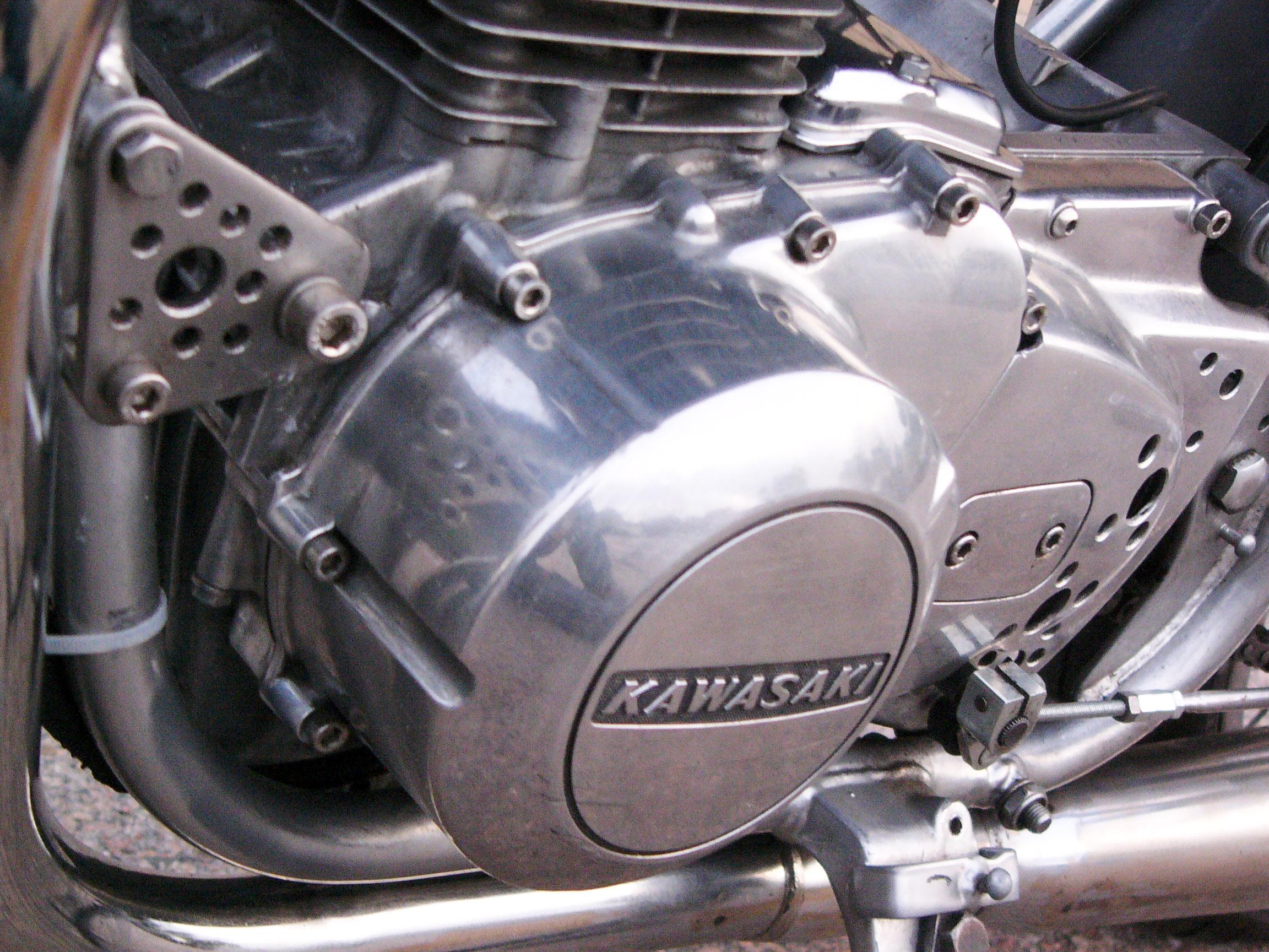 KZ400 - ebay pics 7-8-10 (43 of 47)