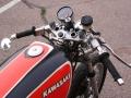 KZ400 - ebay pics 7-8-10 (14 of 47)