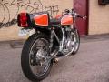 KZ400 - ebay pics 7-8-10 (23 of 47)