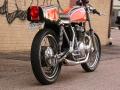 KZ400 - ebay pics 7-8-10 (5 of 47)